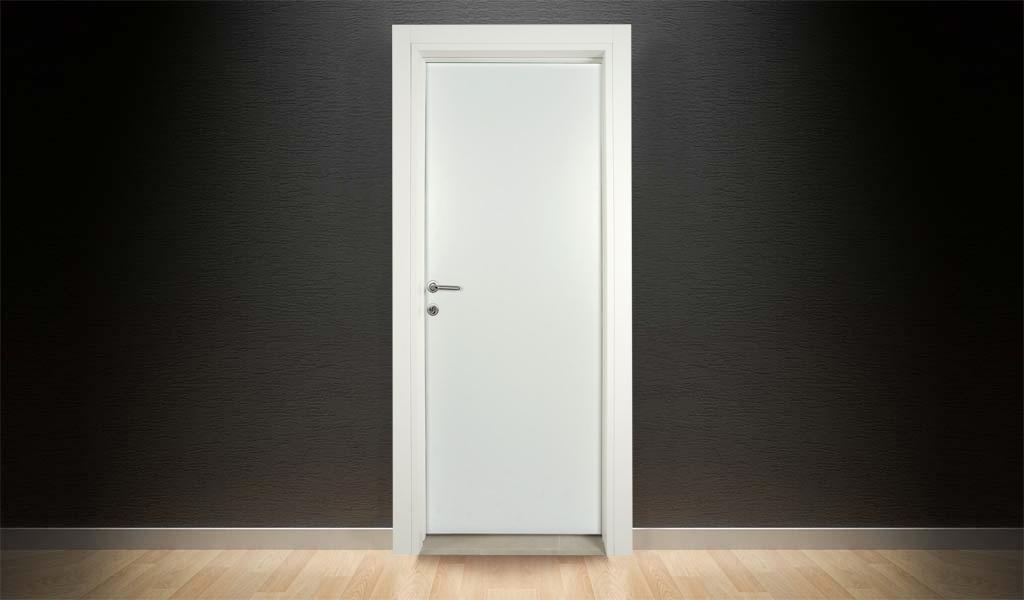Linija belih vrata LB-1